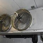 220px-Fan-Coil_Unit